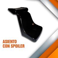 https://www.custertrikes.com/2020/08/asiento-con-spolier.html