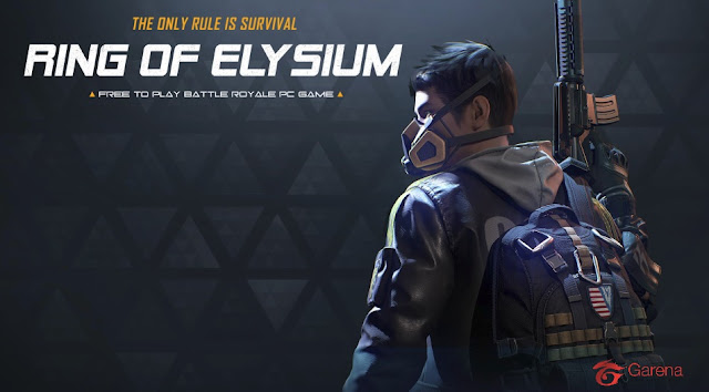 Spesifikasi Minimum PC Ring of Elypsium