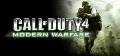Call-of-Duty-4-Modern-Warfare-PC-Game-Cover-www.deca-games.com