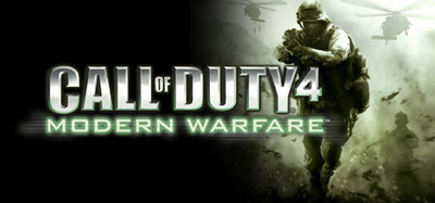 Call-of-Duty-4-Modern-Warfare-PC-Game-Cover-www.ovagames.com