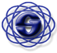 http://www.geoservices.co.id