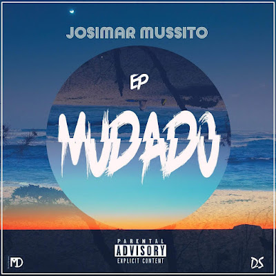 Josimar Mussito - Mudado (EP) [Download]