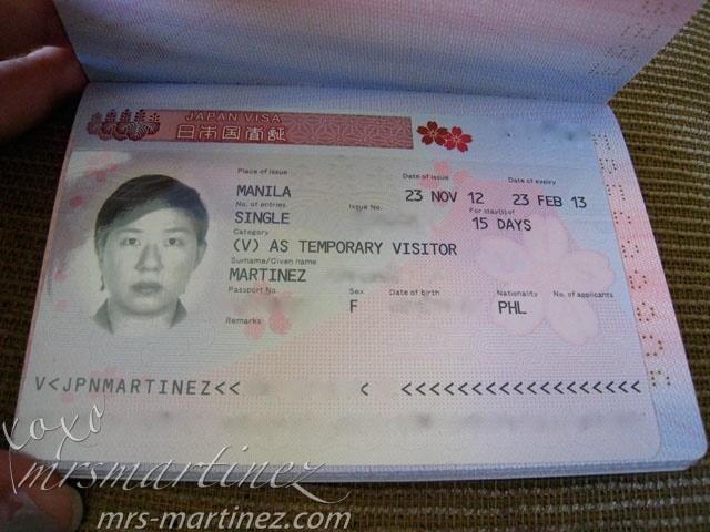 IMG_6721 Visa Application Form For Japan on japan visa stamp, japan student visa, japan visa to enter, example application form, japan visa application fee, japan immigration, dating application form, japan tourist,