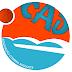 BASQUETE - CAD/UPC Chelo reforça-se para fase decisiva da temporada