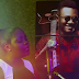 VIDEO | Mbosso – Picha Yake (Cover By Mina) | Download mp4