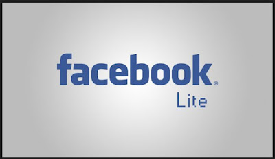 download facebook lite