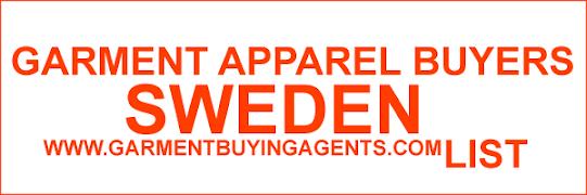 Belgium Garments Buyers & Garment Importers in Belgium / Contact