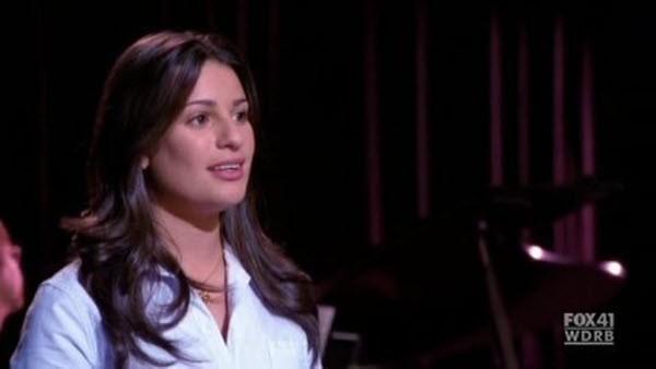 Glee - Season 1 Episode 01: Pilot