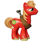 My Little Pony Regular Big McIntosh Vinyl Funko
