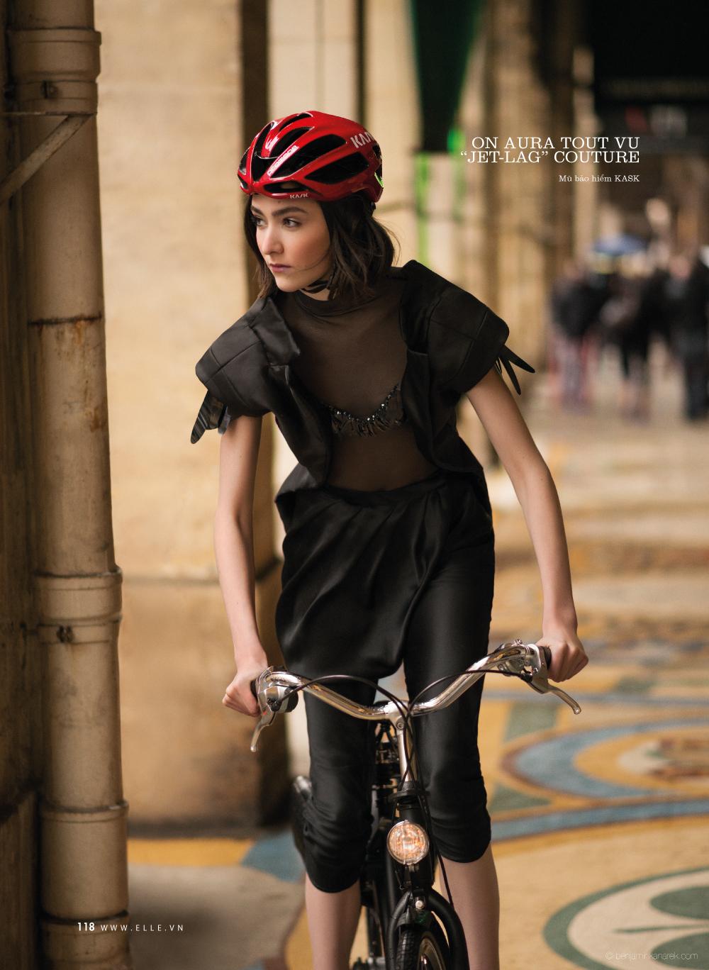 https://2.bp.blogspot.com/-1qcqHPhtNH0/VvmiEBgJRzI/AAAAAAABvYY/JtqdP2sb9BsQkPUCtH1DAxNHsCrRlNXnA/s1600/Mar-Gonzalez-in-Tour-de-France-by-Benjamin-Kanarek-for-ELLE-10.jpg
