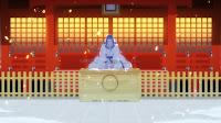 6 - Tsukimonogatari | 04/04 | BD + VL | Mega / 1fichier