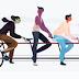 GitHub Declara Cada Viernes El Día De La Fuente Abierta Y Quiere Que Usted Participe