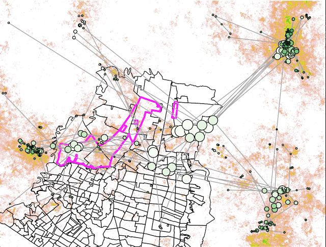 Estructura Ecológica de la Sabana de Bogotá_11