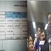 Finally! Huli na Mahigit sa P300-M DAP Corruption ni Drilon From The Iloilo Convention Center project