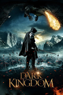 Download Film The Dark Kingdom (2019) Subtitle Indonesia
