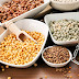 Pulses, Oilseed output decline due to erratic distribution of monsoon