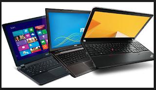 Informasi Teknologi Tips membeli laptop bekas Canggih