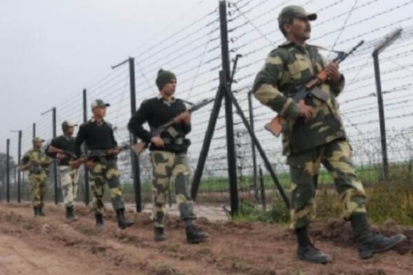 2-pakistani-bat-soldiers-killed-by-indian-army-on-loc-near-uri
