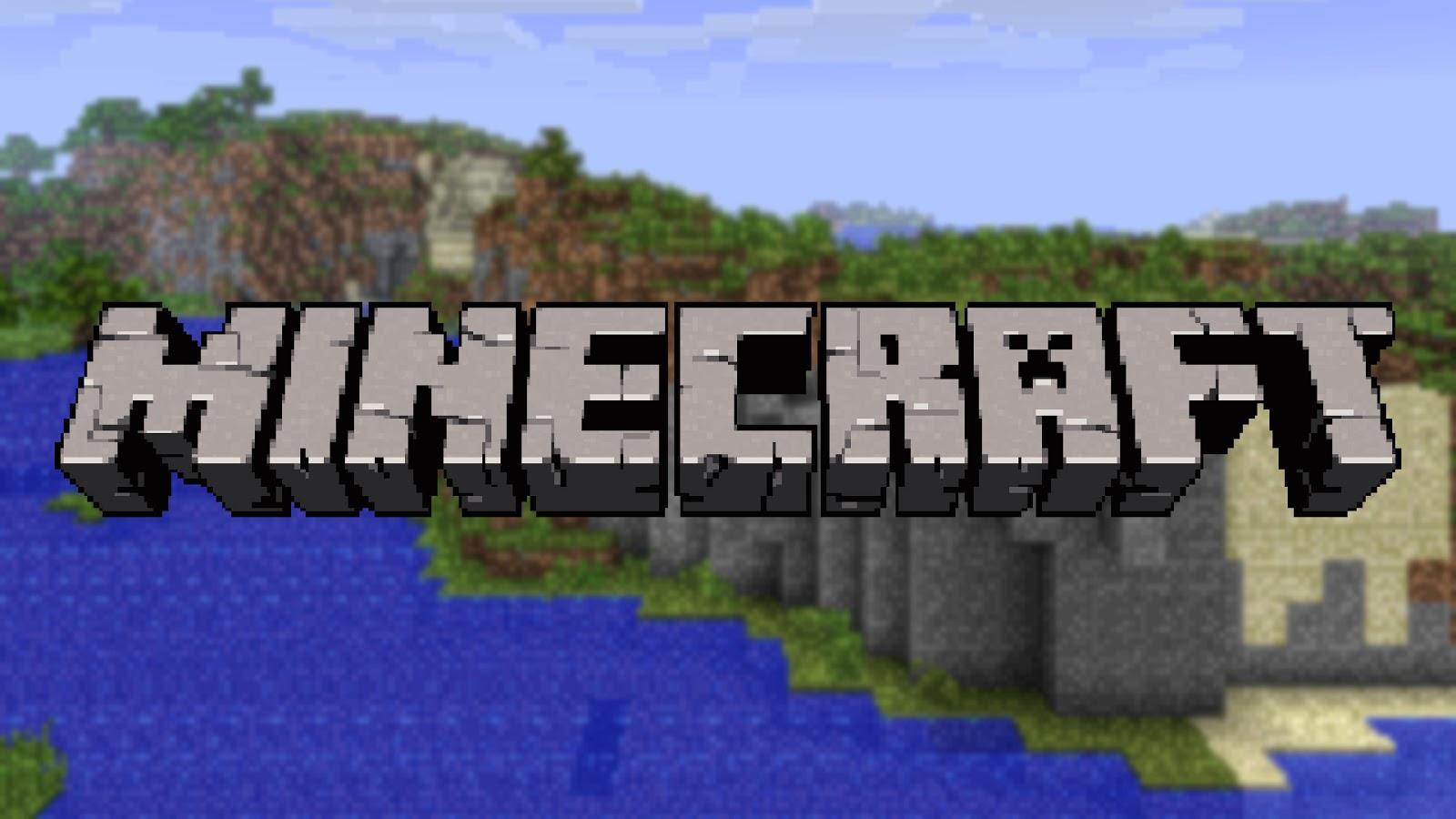 comment voir la hitbox dans minecraft