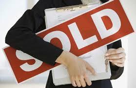 Cara Menjual Produk Secara Online