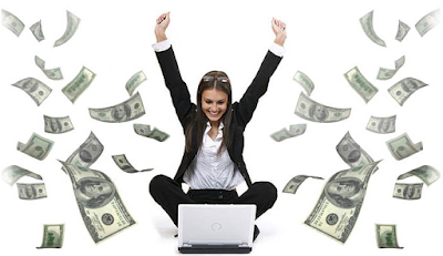 Earn Money From micro job সাইটে কার সব তথ্য 3