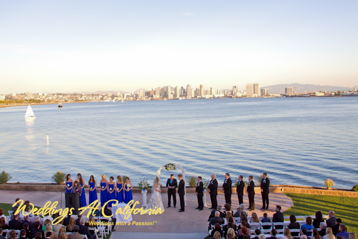 Point Loma Naval Submarine Base Weddings At California Photography Dmzx 0501
