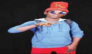 Wakokin Hip-Hop Za Su Danne Wakokin Hausa – G-BOY