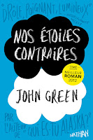 http://perfect-readings.blogspot.fr/2014/07/john-green-nos-etoiles-contraires.html