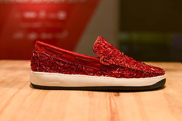 materiales-industria- cuero-calzado-marroquinería