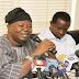 ASUU issues fresh threat to Buhari govt