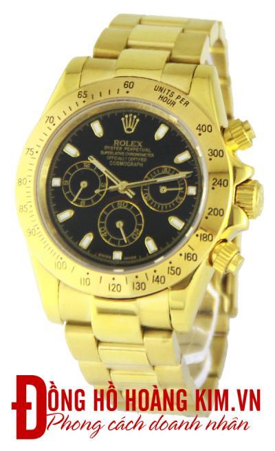 mua đồng hồ cơ đeo tay nam