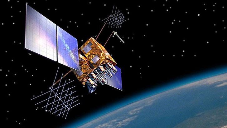 Frekuensi Lengkap Dari Satelit Telkom 4 Merah Putih