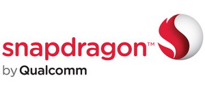 Qualcomm intros next-gen Snapdragon Family built on 28nm 'Krait' process
