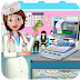 Hospital Cash Register Cashier Games For Girls Game Crack, Tips, Tricks & Cheat Code