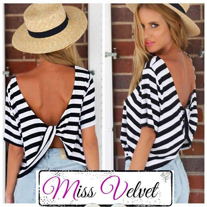 521e37206e66 Προσφατα ανακαλυψα τα ωραιοτερα και φθινοτερα ρουχα που μπορεις να  παραγγειλεις απο το Facebook Λεγεται Miss velvet και μπορεις να τα βρεις εδω