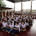 Governo do Paraná lança o Programa Escola Segura em Foz do Iguaçu