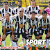Sport 2000 Estudiantes Bs.As