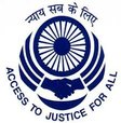 dlsa-chandauli-recruitment-latest-5th-8th-10th-court-jobs-vacancy-notification