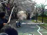 https://2.bp.blogspot.com/-1qon1ze6GKg/VrTTTHM9PWI/AAAAAAAAGQM/Nbw_Y7GajjU/s1600/Kamen_Rider_The_First_02.jpg
