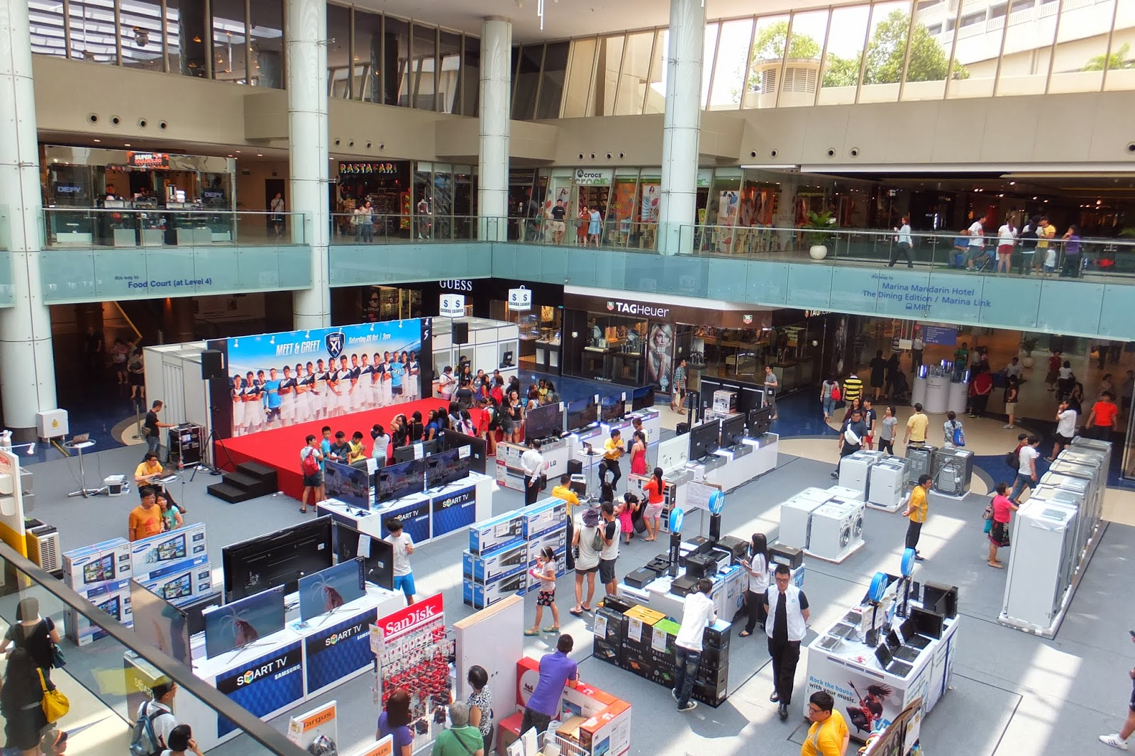 shopping-mall-singapore