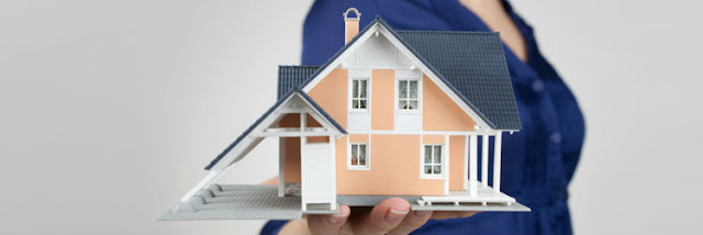 Understanding Probate Real Estate Leads and how it Works