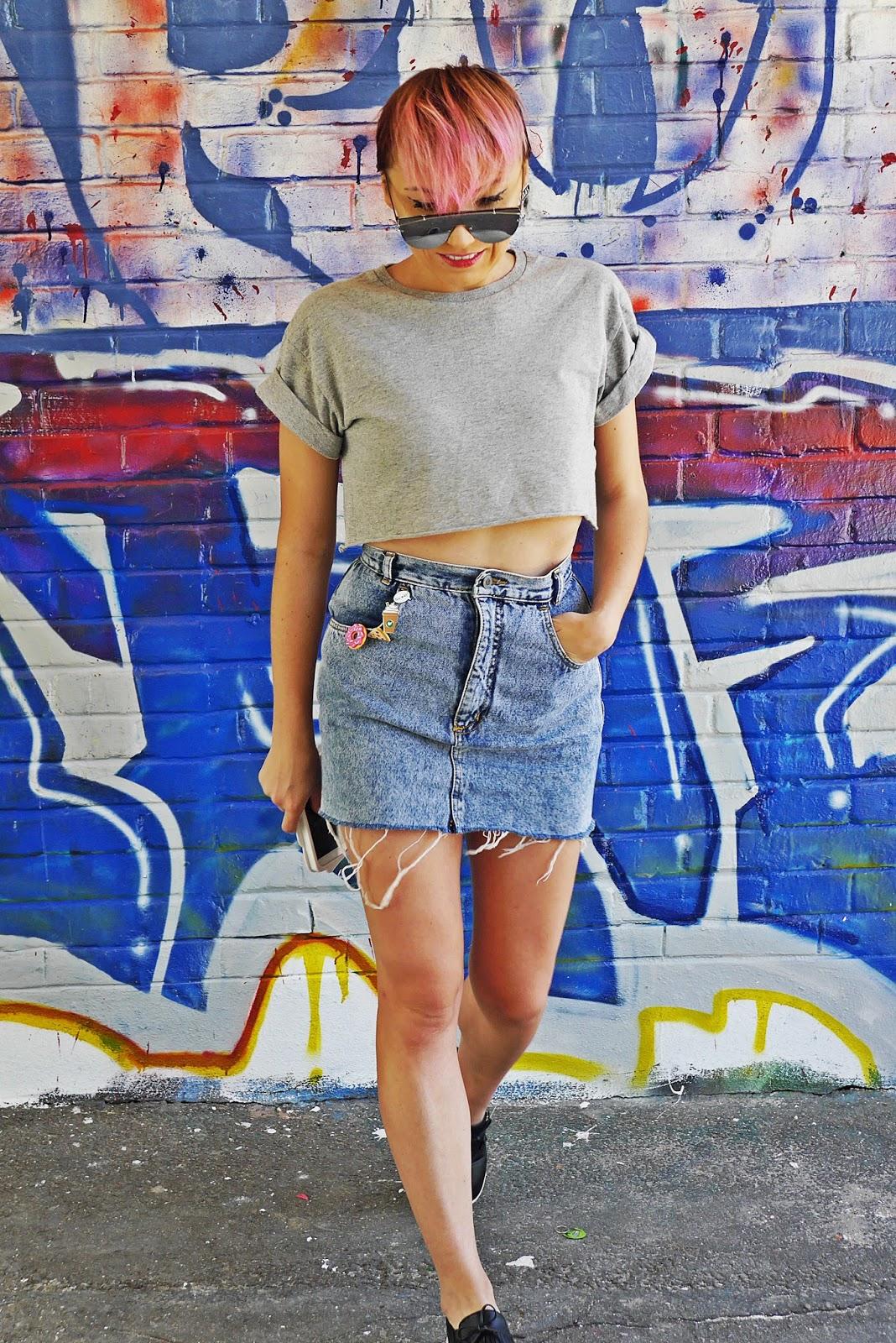 blog_modowy_blogerka_modowa_karyn_pulawy__ootd_look_160717