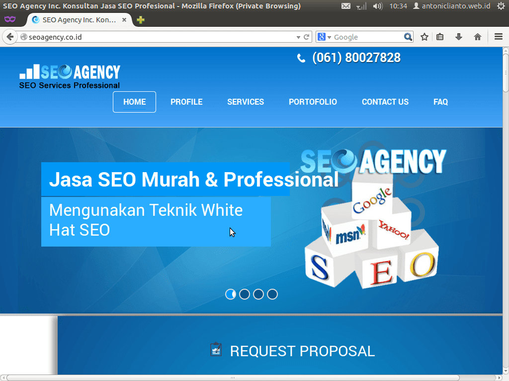 Seoagency.co.id-Konsultan-Jasa-SEO-Web-dan-Digital-Internet-Marketing-Indonesia