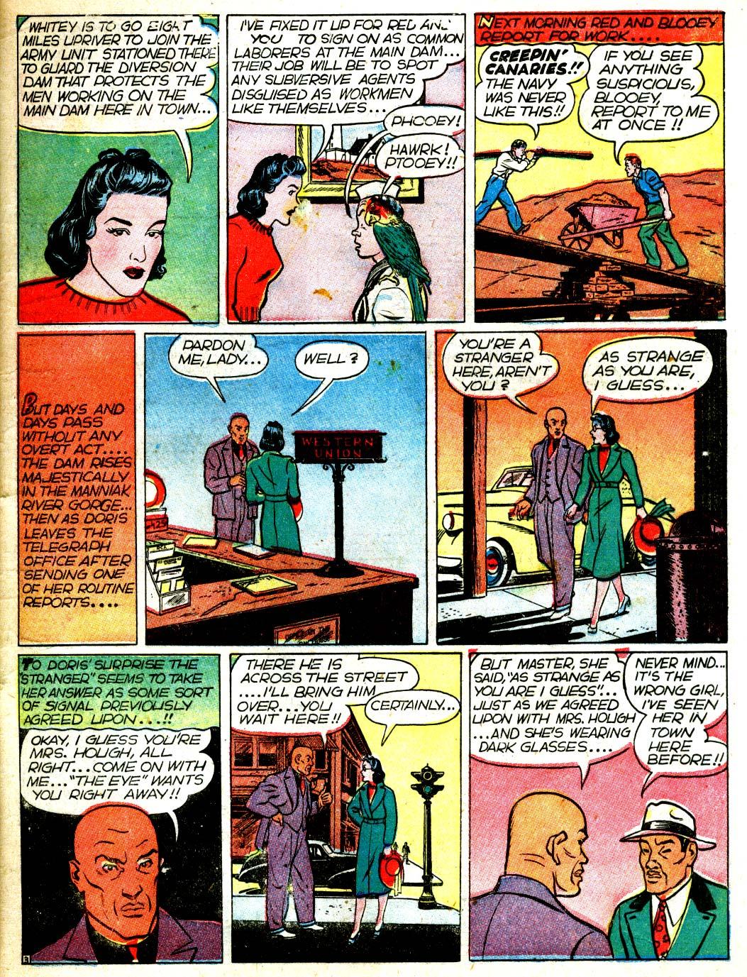Read online All-American Comics (1939) comic -  Issue #6 - 5