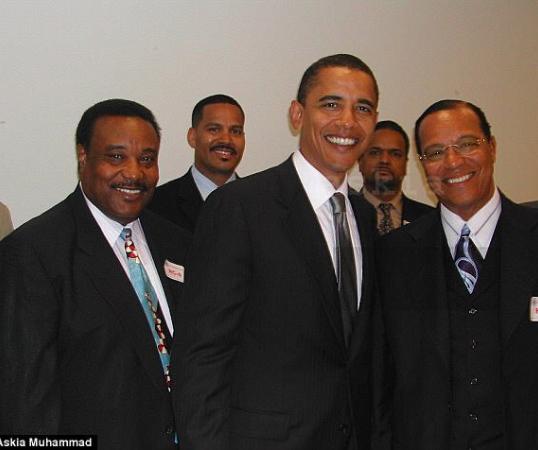 Barack-Obama-Louis-Farrakhan