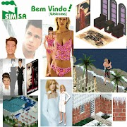 The Sims 1, o início de tudo!