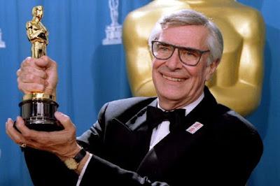 oscar-winning-actor-martin-landau-dead