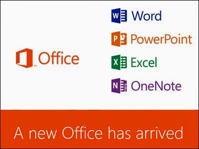 MS Office 2013 ISO Full Free Setup Download Offline Installer | MS Office 2013 ISO