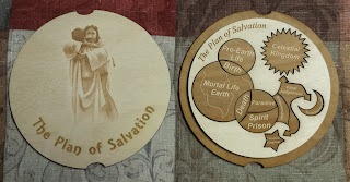 https://missionarymommamall.com/products/plan-of-salvation-puzzle