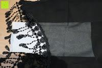 durchsichtig: AIYUE Frauen strandkleid große größen Sommer Blusen Strandhemd Damen Oversize Shirt Bikini Cover Up EU 34-46